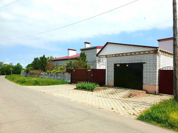 Продам дом в с.Новоселовка, ул.Лиманская, 128м2