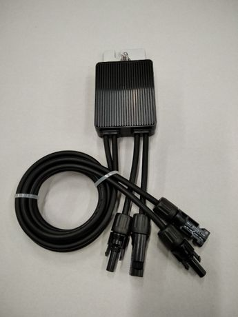Optymalizator Huawei Smart PV 450W