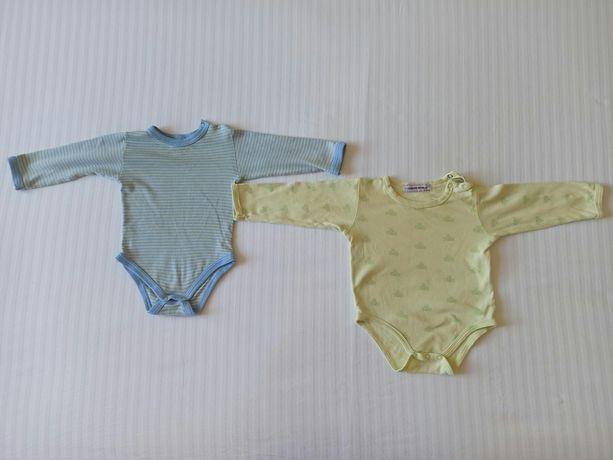 Вещи для новорожденого