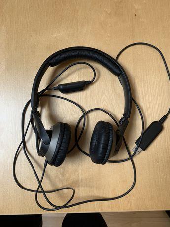 Słuchawki Creative ChatMax HS-720