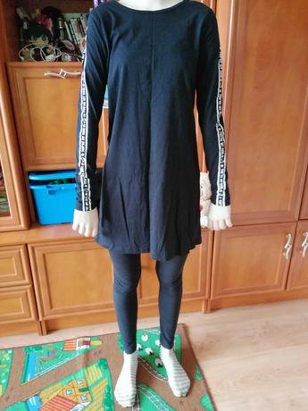 Super Sukienka 158