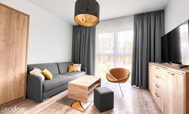 Apartament Gdańsk- Kowale oferta dla firm