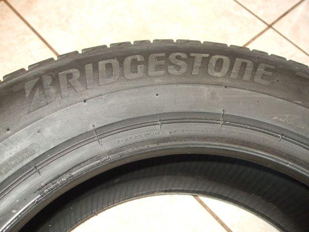 Komplet nowych opon letnich Bridgestone Turanza T005 185/65 R15 88 T