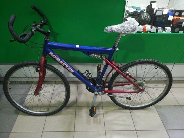 "Велосипед Arkus Forester 24"""