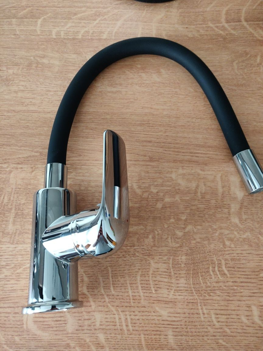 Bateria kuchenna elastyczna wylewka