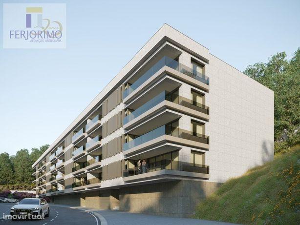 Apartamentos T3   Parque Da Cidade   Qualidade