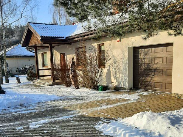 Dom Grójec-Lesznowola 147m2