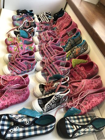 Взуття дитяче Befado повний розпродаж!