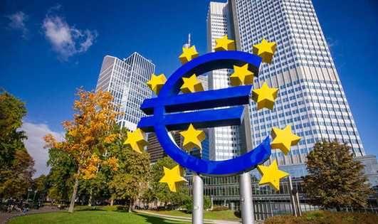 Регистрация счета в европейских банках без Вашего присутствия