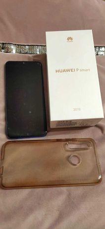Smartfon Huawei P Smart 2019 3/64 telefon