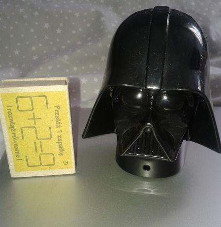 Klasyk. Darth Vader Star Wars- kultowa gierka zręcznościowa Lord Vader
