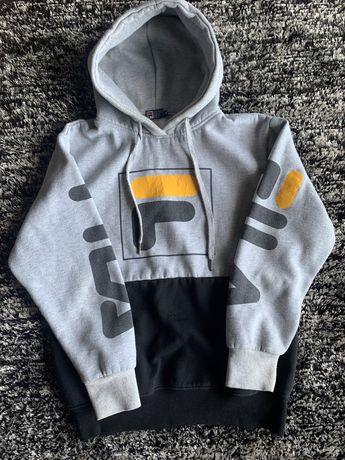 Camisolas Fila/Nike Air Jordan