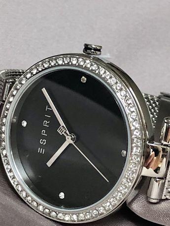 Женские наручные часы, годинник Esprit, (Guess,  Kenneth Cole)