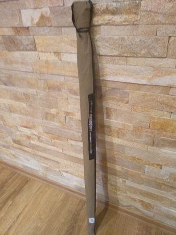 Wędka robinson Dynacore 2 m
