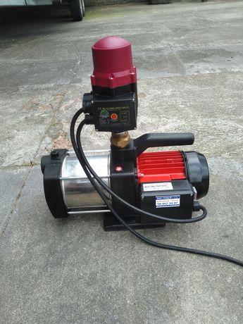 Pompa Multi HWA 2000 INOX z BRIO SK-13