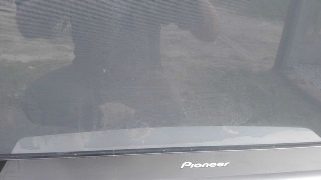Telewizor Plazmowy Pioneer 50 cali.