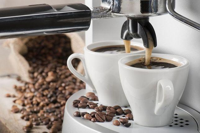 Ремонт кавових апаратів
