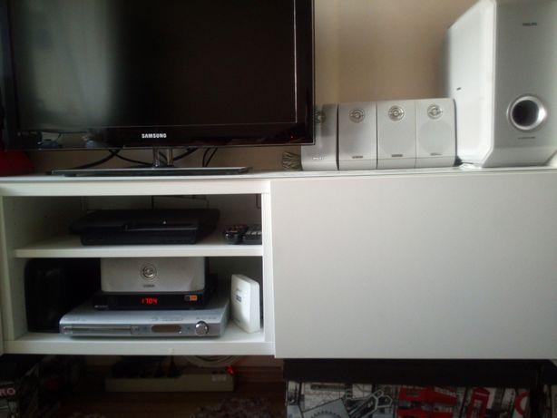 Zestaw kina domowego Philips LX 3900 SA 6+1