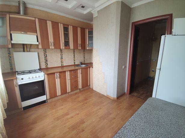Здам 1-но кімнатну квартиру по вул. Київська
