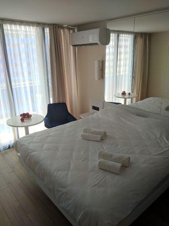Продам апартаменты в гостиничном комплексе ORBI CITY город Батуми