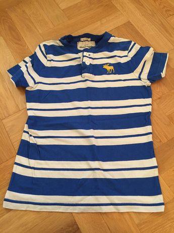 Abercrombie koszulka