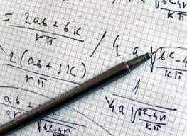 Explicações Economia A e Matemática A