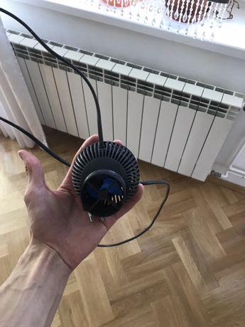 Tunze 6065 pompa cyrkulacyjna falownik