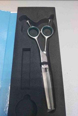 Ножницы Junior H575-40