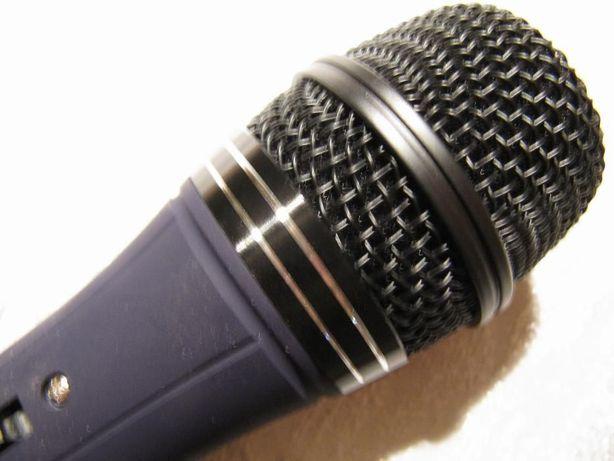 """Динамический микрофон """"LG L-339"""""""