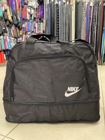 Сумка дорожня сумка мужская спортивная