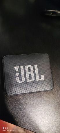 Glośnik JBL Go 2