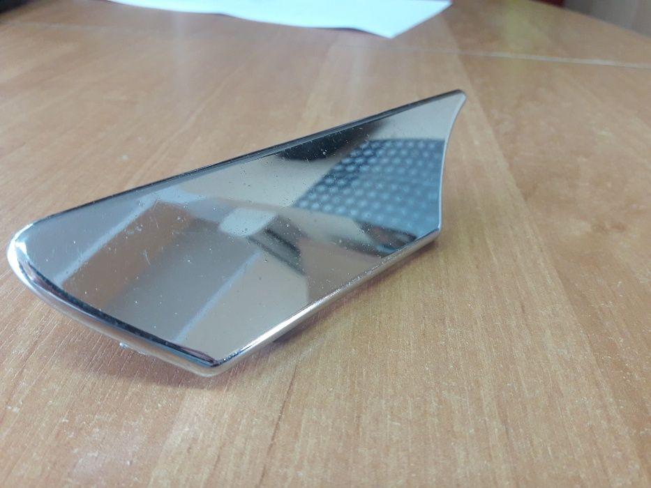 Zaślepka spryskiwacza lampy Ford Kuga MK1 prawa Świba - image 1