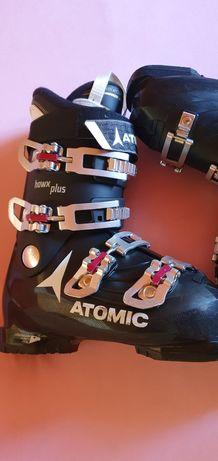 Buty narciarskie atomic 24.5 hawx 2.0 plus