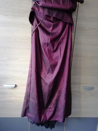 Sukienka rozmiar 38/M
