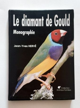 Monografia sobre Diamantes de Gould