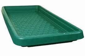 Wanna, Kuweta Suevia 200l do kąpieli dezynfekcji i higieny kopyt,racic