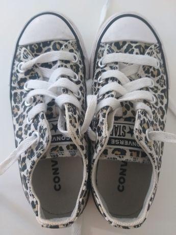 Sapatos criança All Star Camper Carneiras Zippy