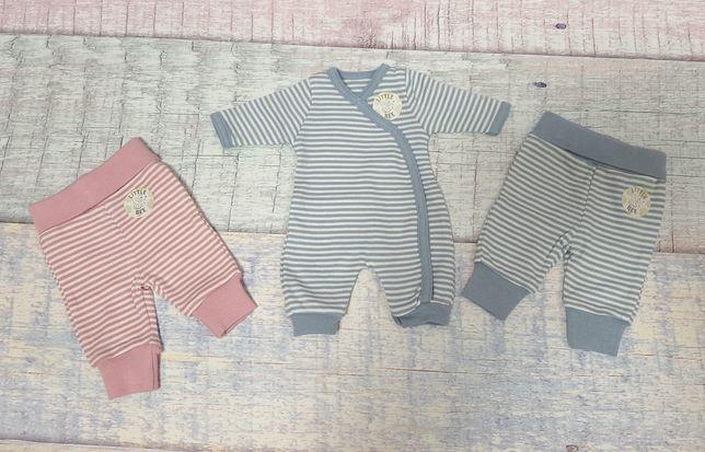 Одежда для маловесных и недоношенных деток 32 размер