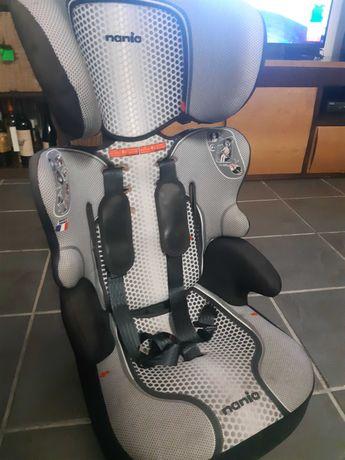 Cadeira de Criança  transporte - Automovel