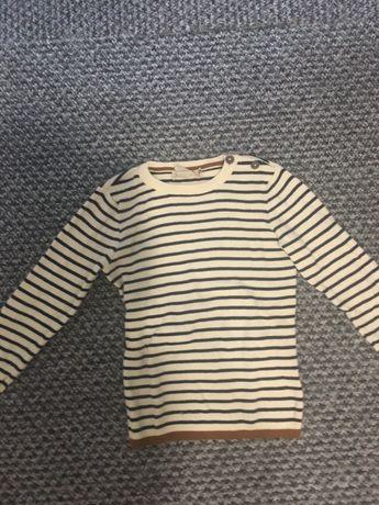 Ubranka dla chlopca