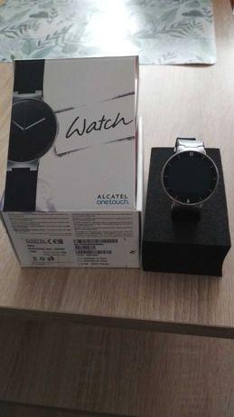 Smartwatch Alcatel sprzedam