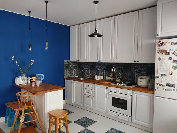 Продам двухкомнатную квартиру в Вишневом