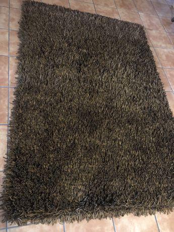 Carpetes para sala