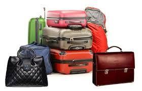 Ремонт чемоданов Подол