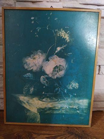 Johann Baptiste Drechsler obraz