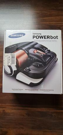 Robot sprzątający Samsung VR9000