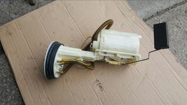 pompa paliwa audi a4 b6 b7 passat 1.6 ALZ -Wysyłka-