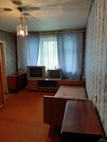 Продам 4-х комнатную, Юность 5
