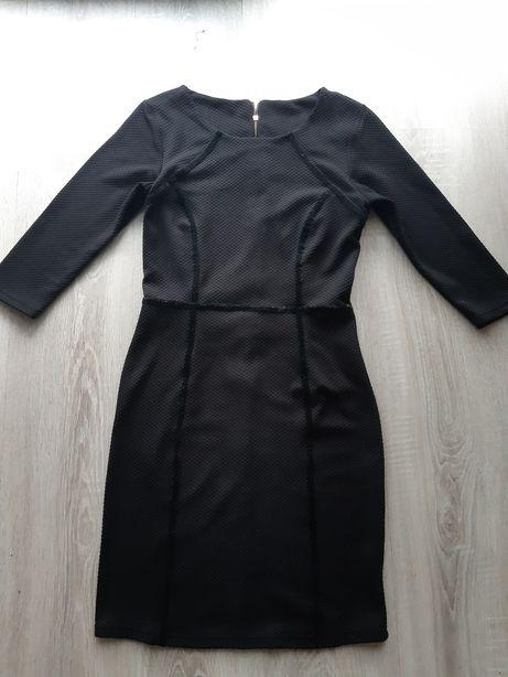 Sukienka r.36-38