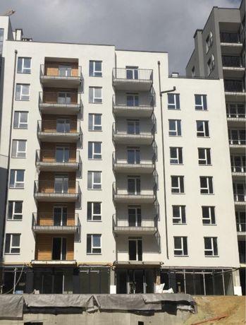 Продаж 2-кімнатної квартири в ЖК«Малоголосківські пагорби», Нова Оселя